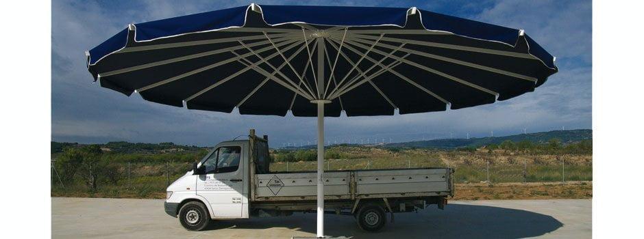 w-12000-cubre-un-camion