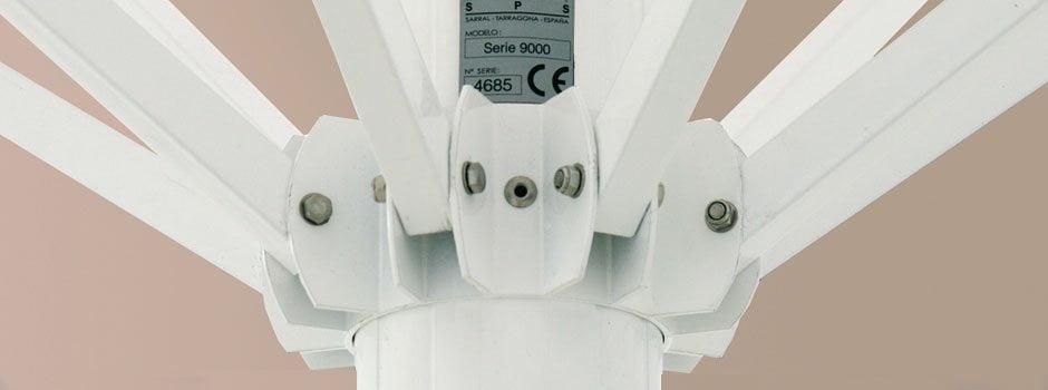 w-9000-detalle-nudo-inferior