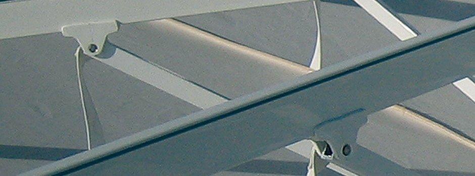 w-9000max-copa-tirante-tela