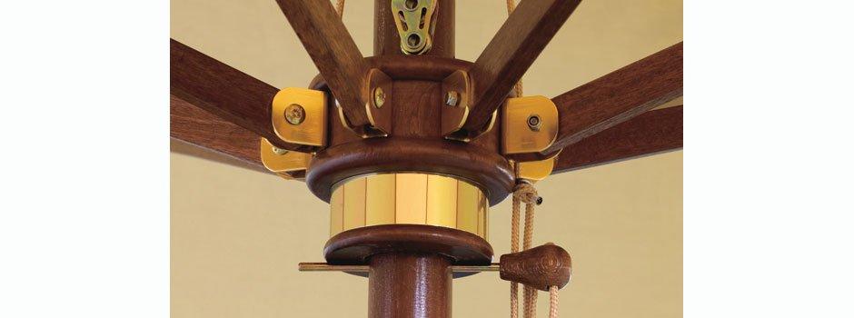 w-madera-60-nudo-inferior-polea