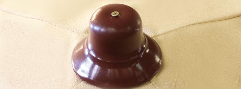 w-madera-60-sombrero