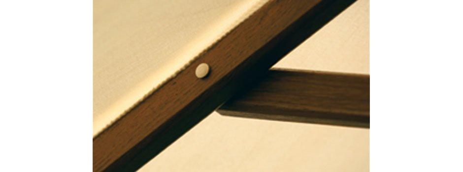 w-madera-60-union-brazos
