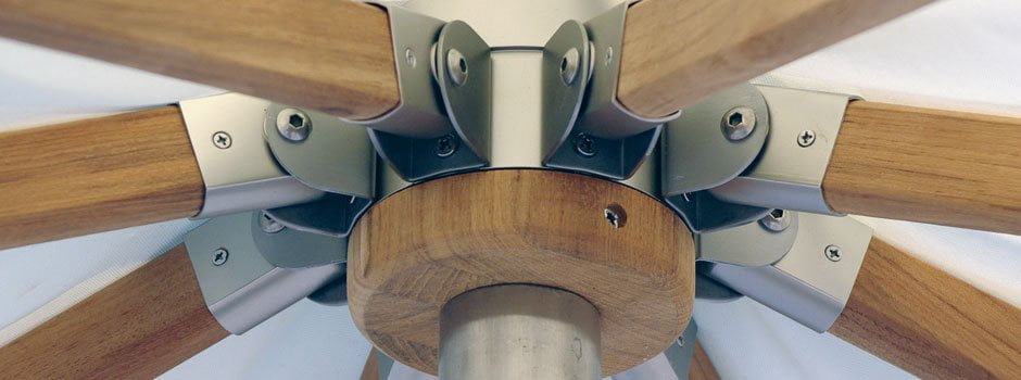 w-madera-teca-inox-nudo-superior