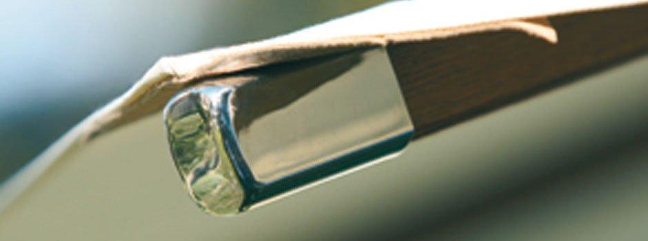 w-madera-teca-inox-punta-brazo