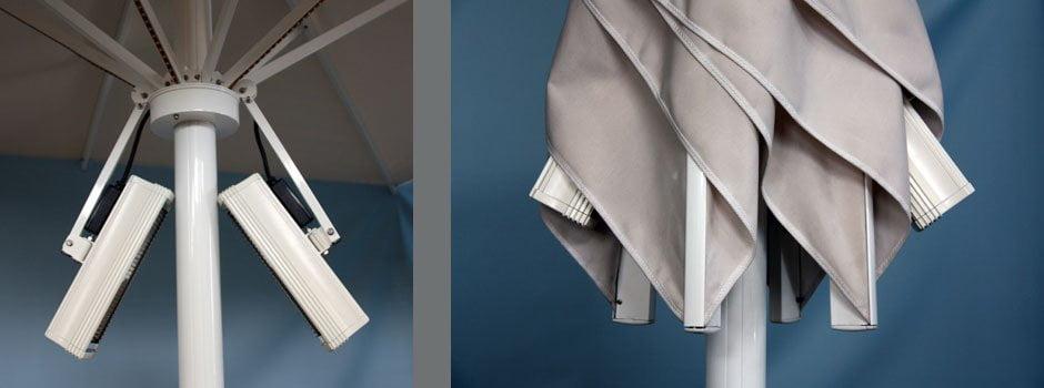 w-estufas-parasol-plegado2