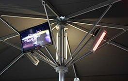accesorios-multimedia-calefaccion-luz