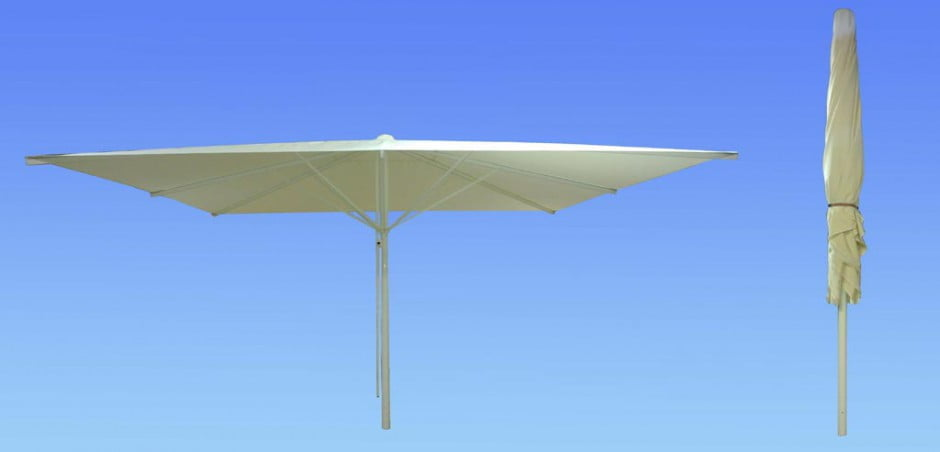 parasol-serie-low-cost