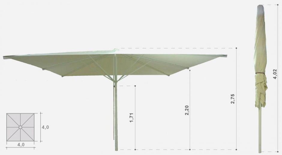 parasol-serie-low-cost-cotas