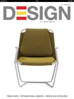 01-revista-design-icex-numero3
