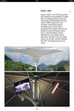 02-revista-design-icex-numero3