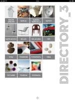 03-revista-design-icex-numero3