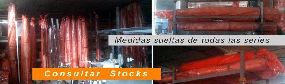 sps-oferta-outlet-de-parasoles-sps