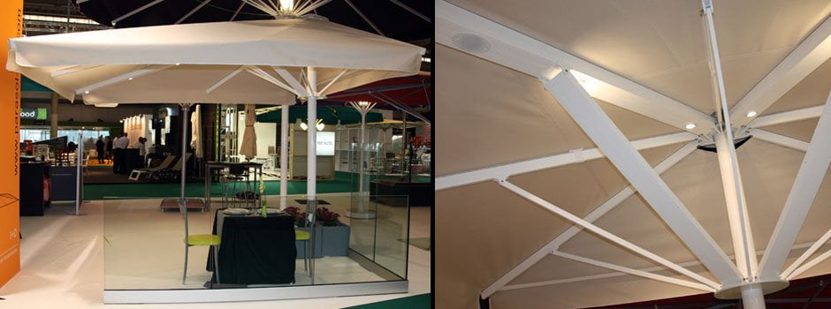 sps-exposicion-de-parasoles---19